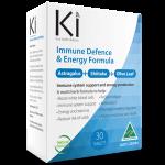 immune-defence-Ki-Health-Defence